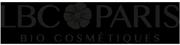 LBC Paris hochwertige Kosmetik